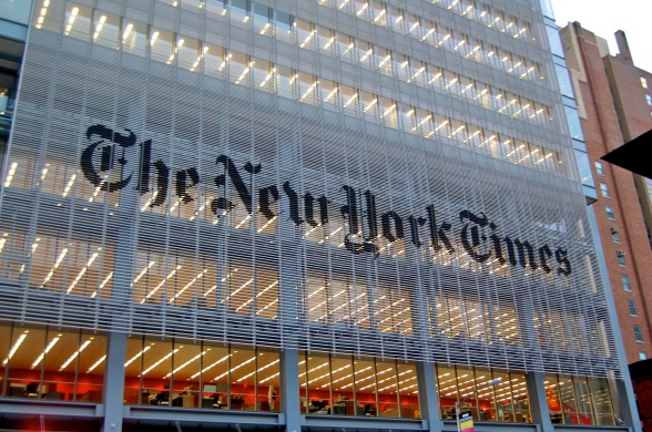 Nytimes_hq