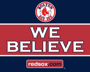 boston-red-sox-big