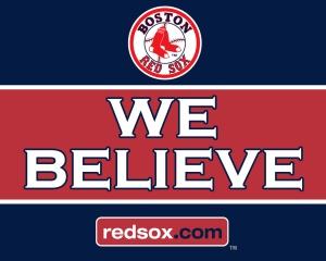 boston-red-sox-big